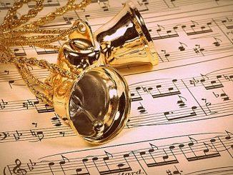 Canzoni di Natale in dialetto
