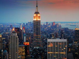 New York: periodo migliore per andare in vacanza