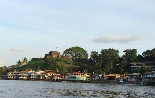 Nicaragua: quando andare?