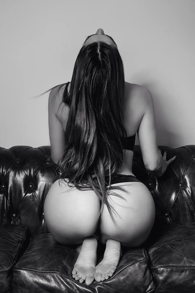 bianco e nero foto sesso