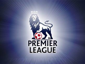 Premier League: Chelsea può scappare via