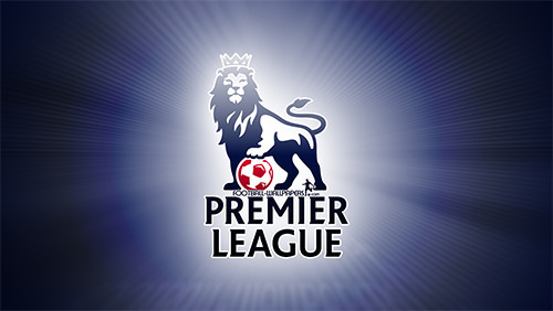 Premier League: Chelsea può scappare via