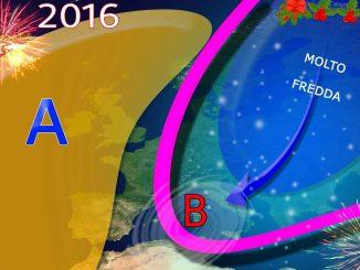 previsioni-meteo-domenica-25-dicembre-2016