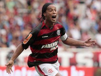 Ronaldinho e Chapecoense, un unione possibile