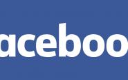Scuse per iniziare una conversazione su facebook