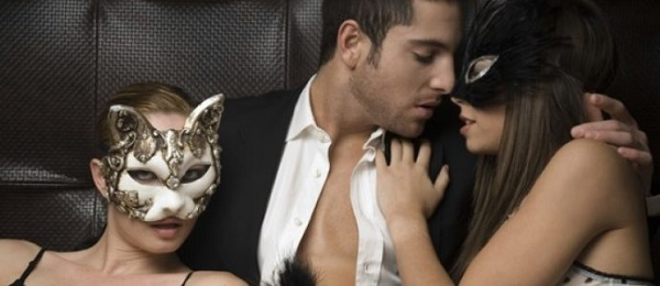 sesso n dating Forum