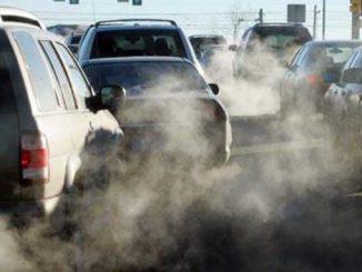 Allarme smog in Italia: la lista delle città più a rischio