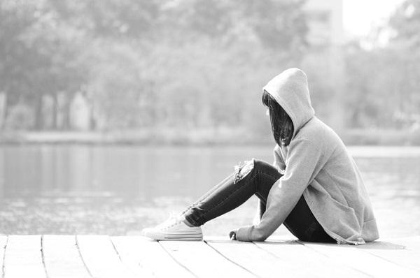 Sociopatico iperattivo: caratteristiche e sintomi