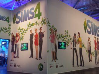 The Sims giochi per mac: dove scaricarlo e trucchi