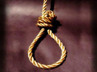 Potenza Picena: mamma di due figli si impicca in soffitta