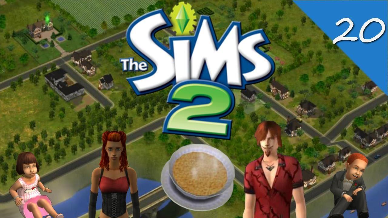 trucco gioco the sims 2 pc