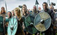 Vikings: frasi celebri della serie tv