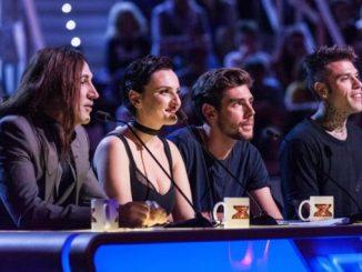 X Factor, il top e il flop della puntata del 1 dicembre