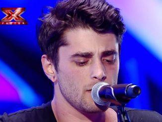 X Factor, stasera la semiifinale tra gli inediti dei concorrenti e i finalisti