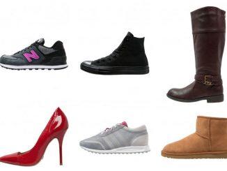 zalando-sconti-scarpe-1000-preview