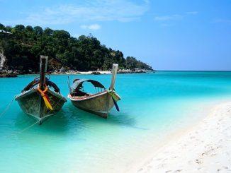 Zanzibar: quando andare e come prenotare