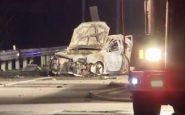 Pennsylvania: due ragazze muoiono in diretta su Facebook