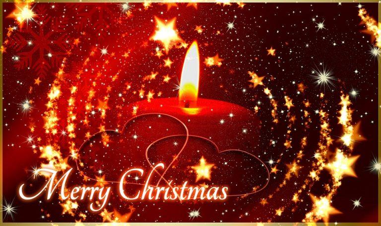 Testo canzoni natalizie