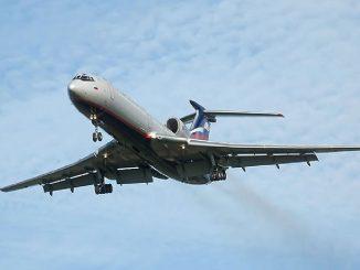 aereo-precipitato