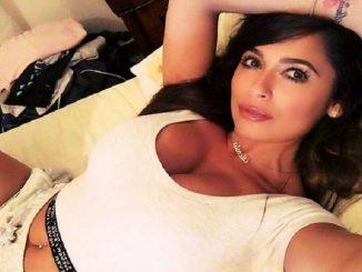 Selfie anticipazioni: novità su Alessia Macari e altri ospiti