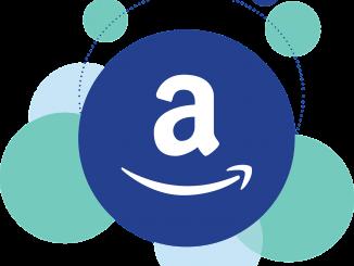 riconsegna del pacco Amazon