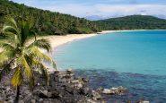 Nicaragua spiagge: dove andare