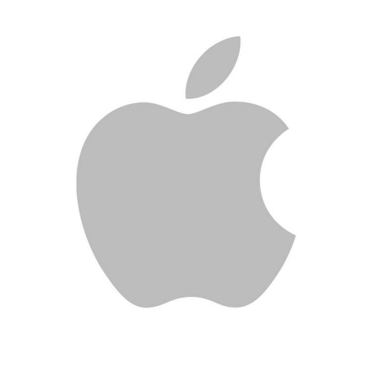 evasione fiscale apple