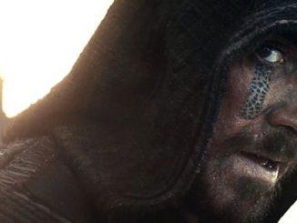 Assassin's Creed e Shakespeare: Fassbender si confessa