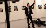 attentato-ambasciatore-russo