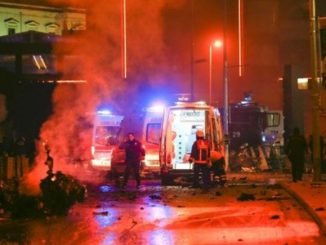 attentato-terroristico-istanbul