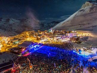 Località di montagna per giovani: dove andare