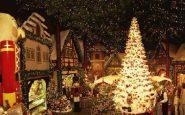 Babbo Natale cultura