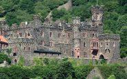 Il Castello di Reichenstein