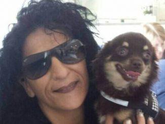 Gabriella Fabbiano: trovata morta nella cava legata e imballata