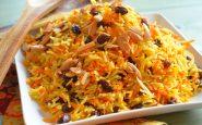 carote-ricette-27