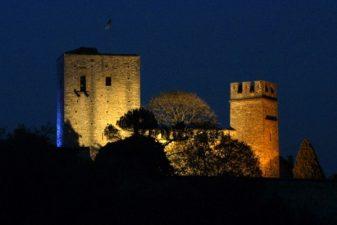 castello-di-gropparello1