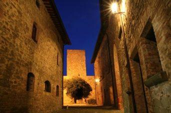 castello-di-petroia-umbria1