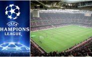 champions-2016