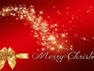 Canzoni di Natale tradizionali