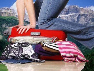 cosa-mettere-in-valigia-montagna-val-di-fassa-travel-therapy