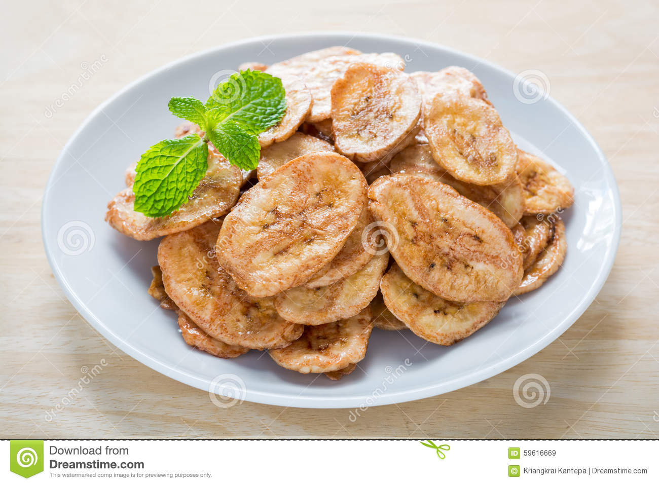 olio di cocco: proprietà per la salute - Olio Di Cocco Cucina