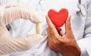 Cardioaspirina: dosaggio e controindicazioni