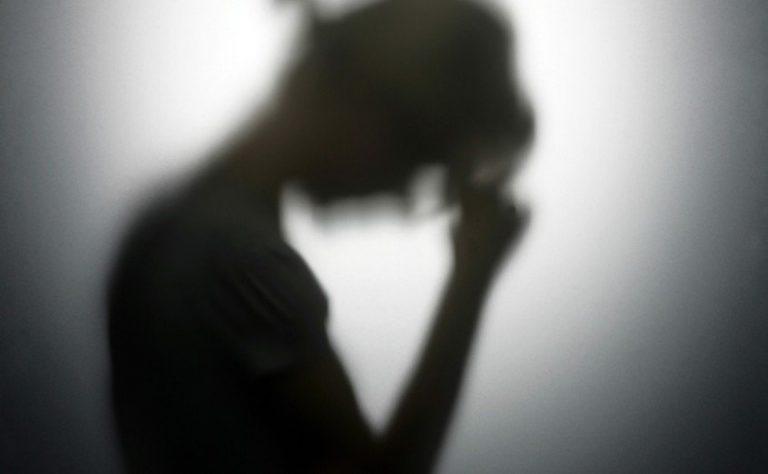 22 enne disocuppato si toglie la vita per la disperazione