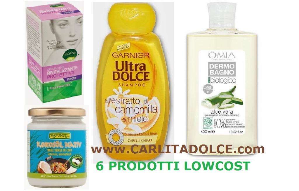 look for classic fit best price Olio di cocco: proprietà per la salute