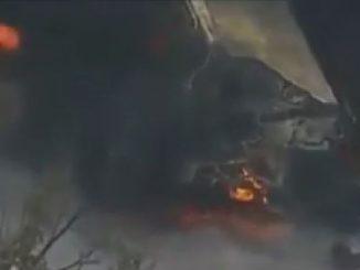 esplosione-treno-merci