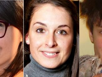 Regeni, Solesin e ora Di Lorenzo: ragazzi uccisi all'estero mentre costruivano il loro futuro