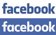 Come avere più like a una pagina facebook e raggiungere più gente