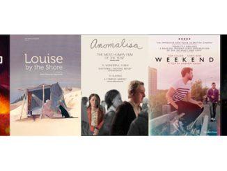 I cinque migliori film al cinema che forse vi siete persi nel 2016