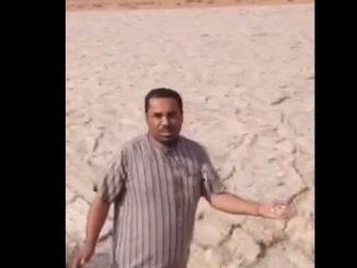 fiume-di-ghiaccio-nel-deserto