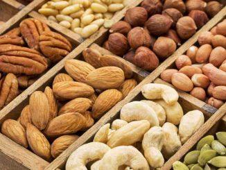 frutta-secca-proprieta-e-benefici
